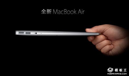 苹果macbook淡入淡出效果代码