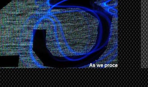 鼠标经过翻开图片的js相册